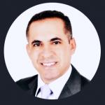 Advogado Pedro Jackson Colares