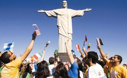 Link permanente para: Estrangeiro investindo em Imóveis no Brasil