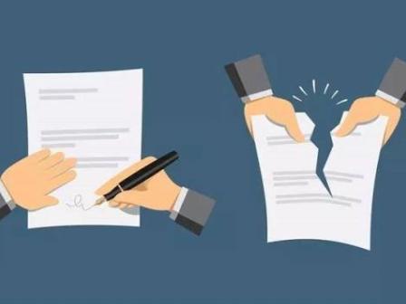 A comissão do corretor na  desistência da compra do imóvel – LEI Nº 13.786, DE 27 DE DEZEMBRO DE 2018.